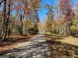 960 Wash Freeman Road - Photo 2