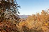 222 Creekside Way - Photo 2