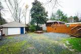 147 Elm Bend Road - Photo 10