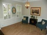 10023 Dressage Lane - Photo 4