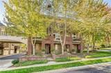 1154 Park West Drive - Photo 1