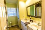 8241 Anderson Place - Photo 14