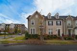 1628 Lovers Lawn Trace - Photo 1