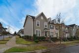 1628 Lovers Lawn Trace - Photo 2