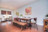 1628 Lovers Lawn Trace - Photo 14