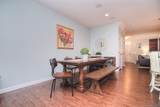 1628 Lovers Lawn Trace - Photo 15