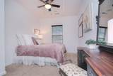 1628 Lovers Lawn Trace - Photo 24
