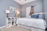 1628 Lovers Lawn Trace - Photo 26