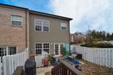 1628 Lovers Lawn Trace - Photo 30