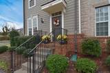 1628 Lovers Lawn Trace - Photo 4