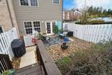 1628 Lovers Lawn Trace - Photo 31