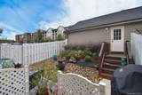 1628 Lovers Lawn Trace - Photo 33
