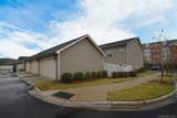1628 Lovers Lawn Trace - Photo 35