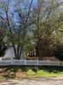 21108 Alto Tierra Drive - Photo 25