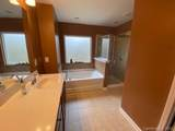 10411 Rutledge Ridge Drive - Photo 23