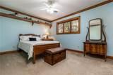 575 Carson Road - Photo 28