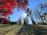 117 Grace Lynn Drive - Photo 44