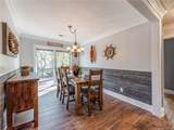 116 Stover Road - Photo 47
