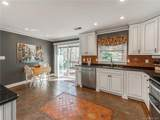 116 Stover Road - Photo 48