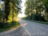 208 Us 70 Highway - Photo 5