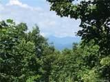 105 Crossvine Trail - Photo 1