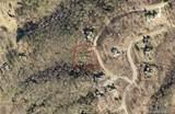 105 Crossvine Trail - Photo 2