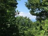 105 Crossvine Trail - Photo 5