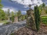 105 Crossvine Trail - Photo 7