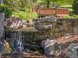 105 Crossvine Trail - Photo 10