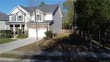 2701 Merryvale Way - Photo 45