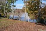 14028 Point Lookout Road - Photo 2