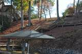 14028 Point Lookout Road - Photo 11