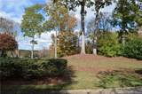 14028 Point Lookout Road - Photo 3