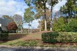 14028 Point Lookout Road - Photo 4