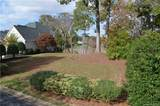 14028 Point Lookout Road - Photo 5