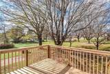 1823 Old Mountain Road - Photo 25