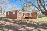 1823 Old Mountain Road - Photo 27