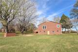 1823 Old Mountain Road - Photo 28
