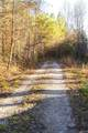 415 Cannon Farm Road - Photo 11