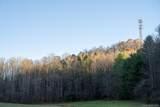 415 Cannon Farm Road - Photo 40