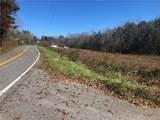 415 Cannon Farm Road - Photo 45