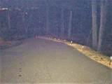 3540 Stones Throw Drive - Photo 26