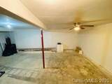8013 Holly Hill Road - Photo 13