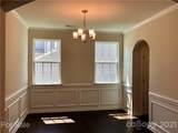 1042 Willow Bend Drive - Photo 8