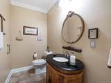 5 Windsong Drive - Photo 18
