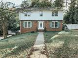 6111 Yellowood Road - Photo 1