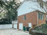 6111 Yellowood Road - Photo 20