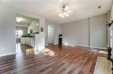 6039 Creft Circle - Photo 17
