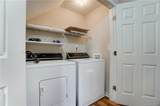 6039 Creft Circle - Photo 19