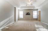 6039 Creft Circle - Photo 20